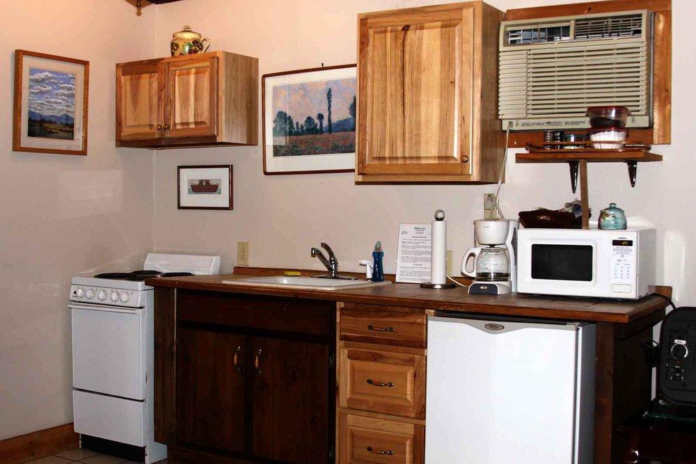 nantatuck_kitchen_web.jpg
