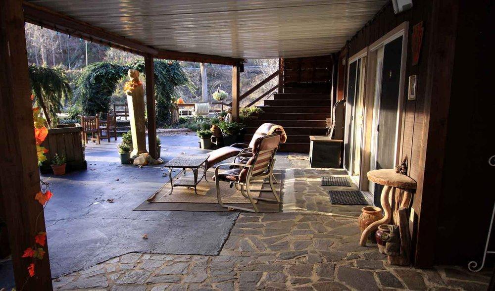 ... Fireside_patio_web1 Fireside_sitting_are_2_web. Firesideu0027s  Covered Patio ...
