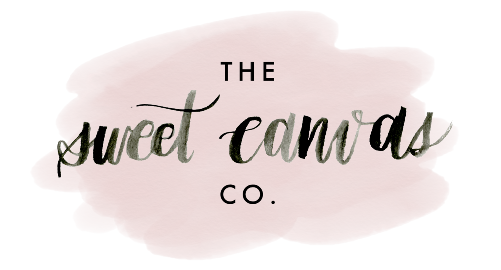 Sweet_canvas_logo_no_lines-clearback-05.png