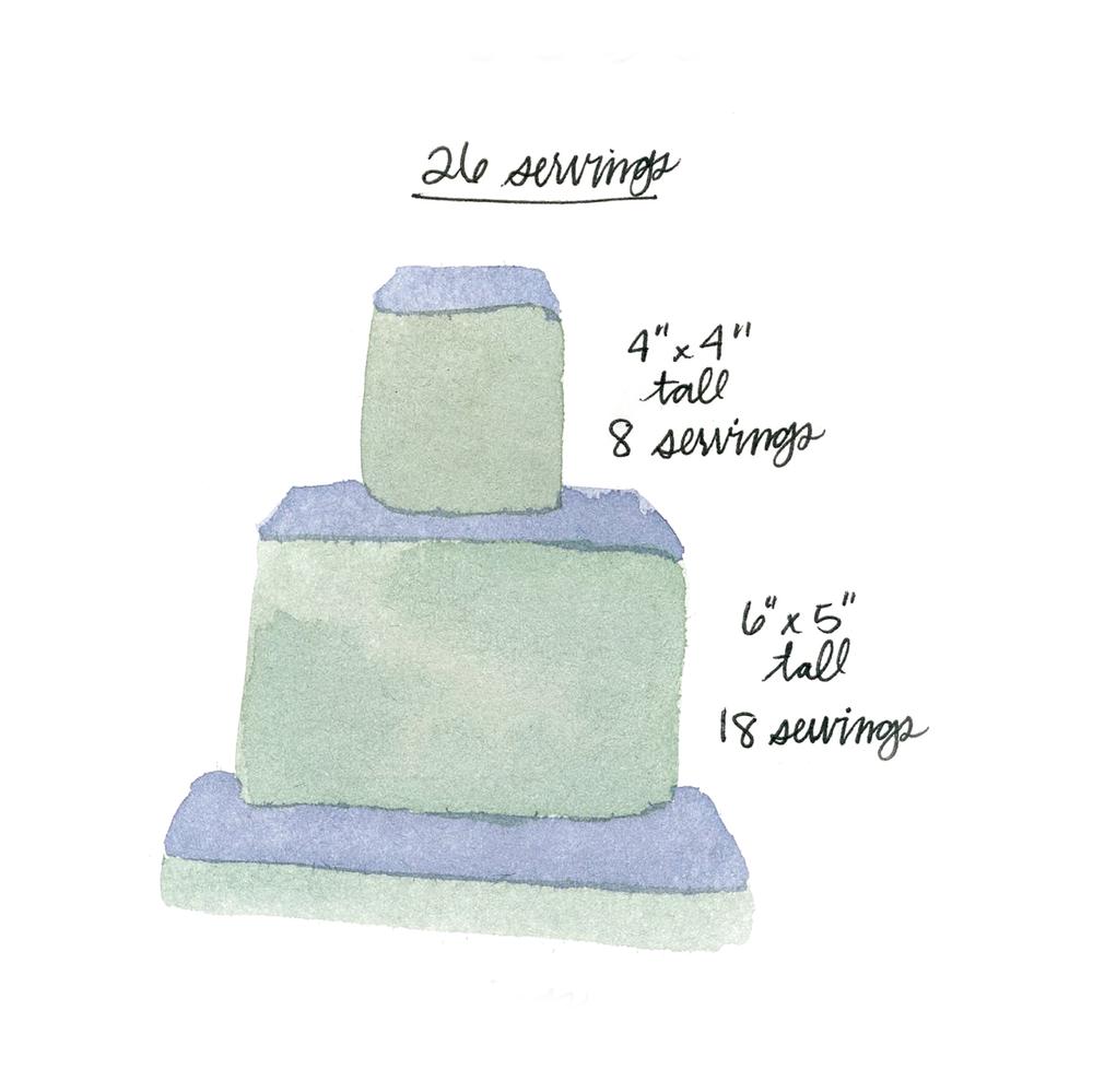 Cake_sizes-02.png