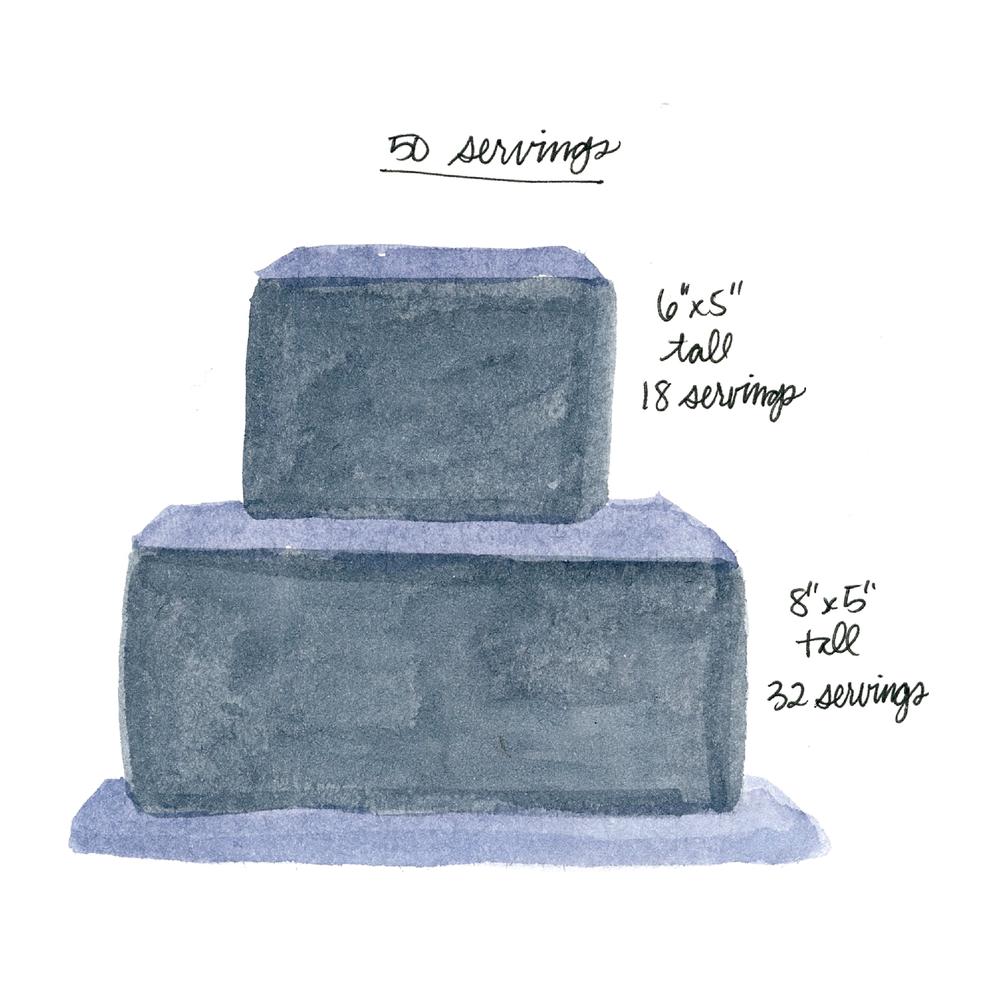Cake_sizes-04.png