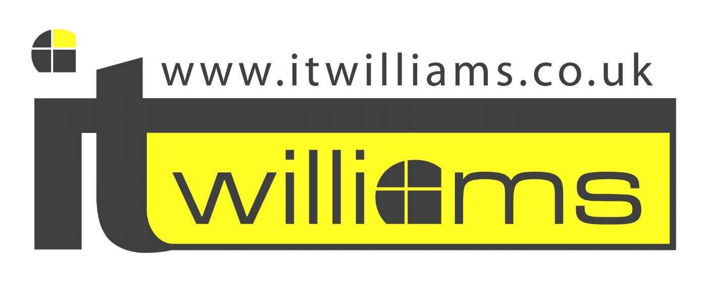 I T Williams Company Limited