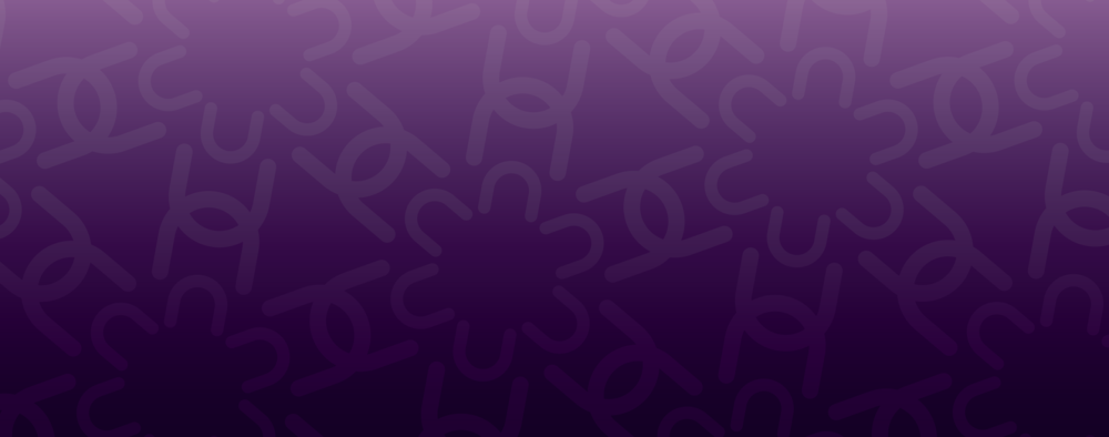Violet-PR---Footer Gradient Dark Purple-19.png