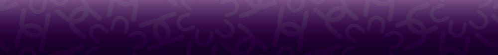 Violet-PR---Footer Gradient Dark Purple 2-20.png