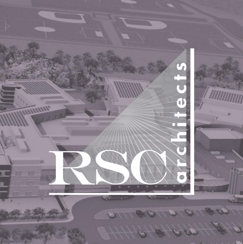 View RSC Showcase
