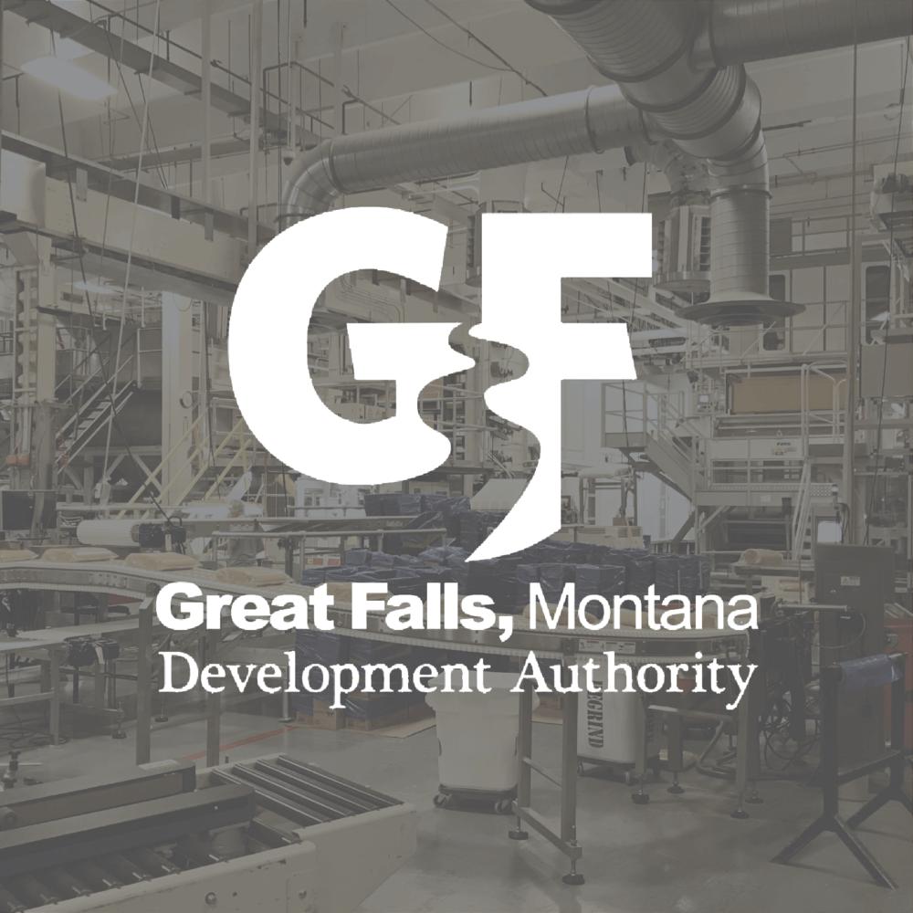 View Great Falls Showcase