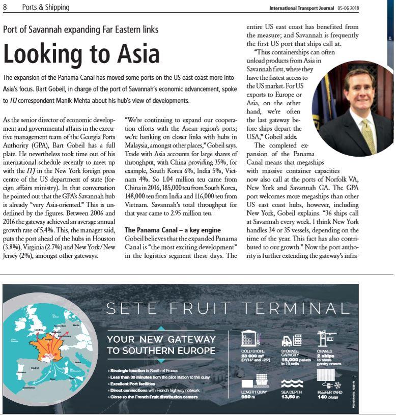 Transport Journal.JPG