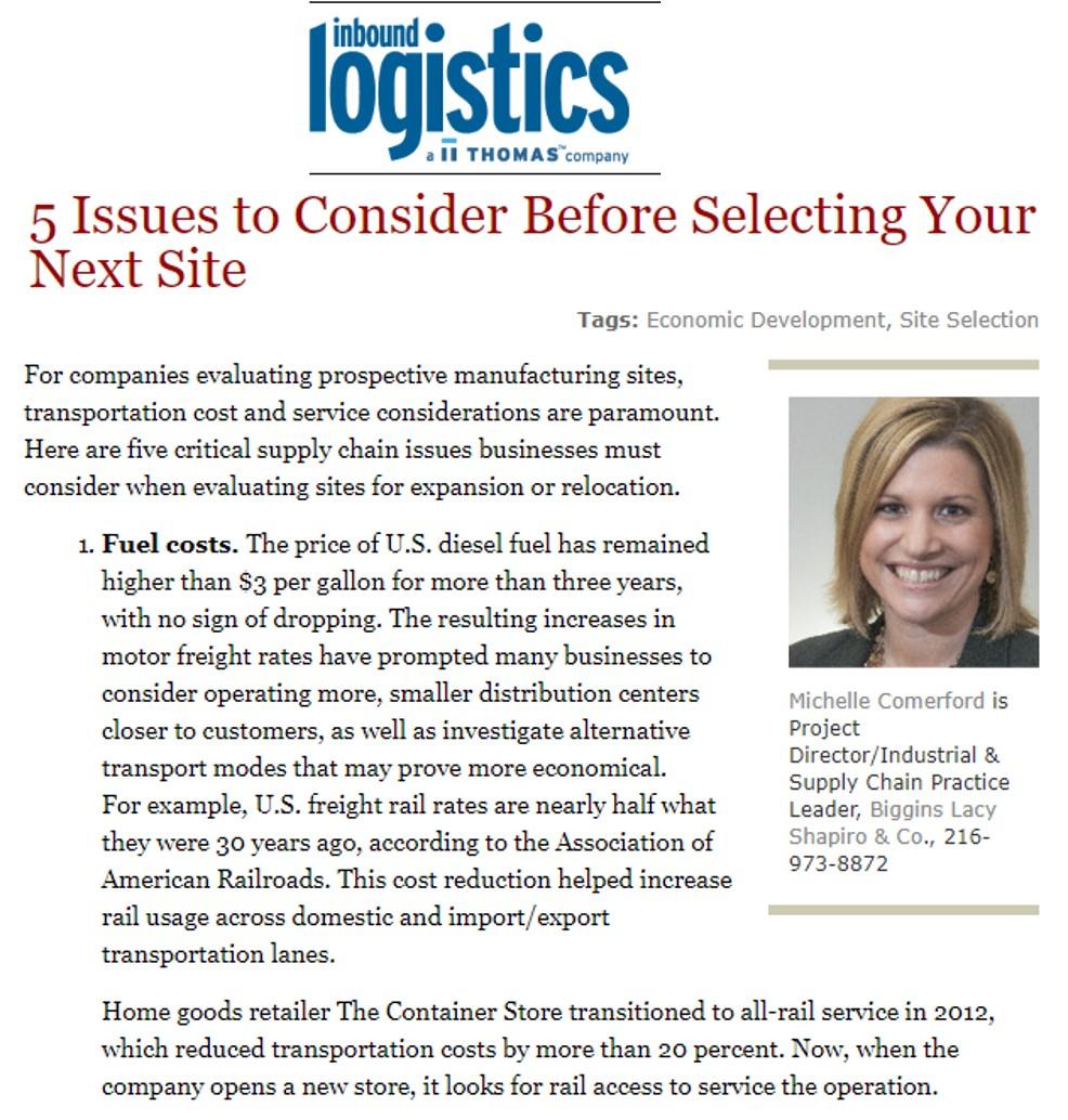 Michelle Comerford - Inbound Logistics.jpg