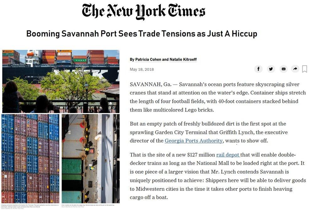 NYT's Piece 2.jpg