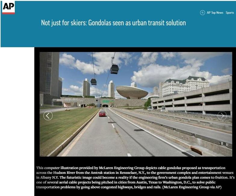 AP Article.jpg