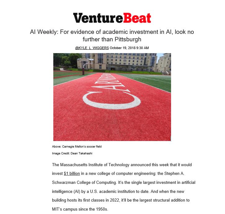 Venture Beat.PNG