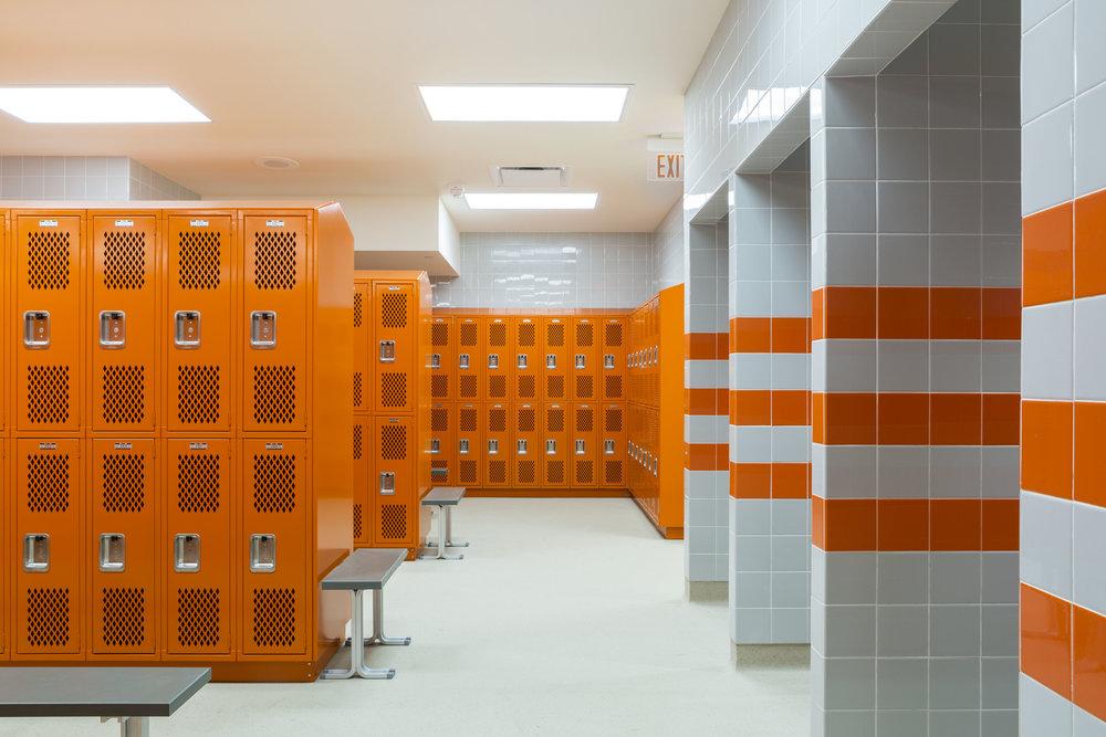 Locker Room. Photo Credit -  KateGlicksberg.jpg
