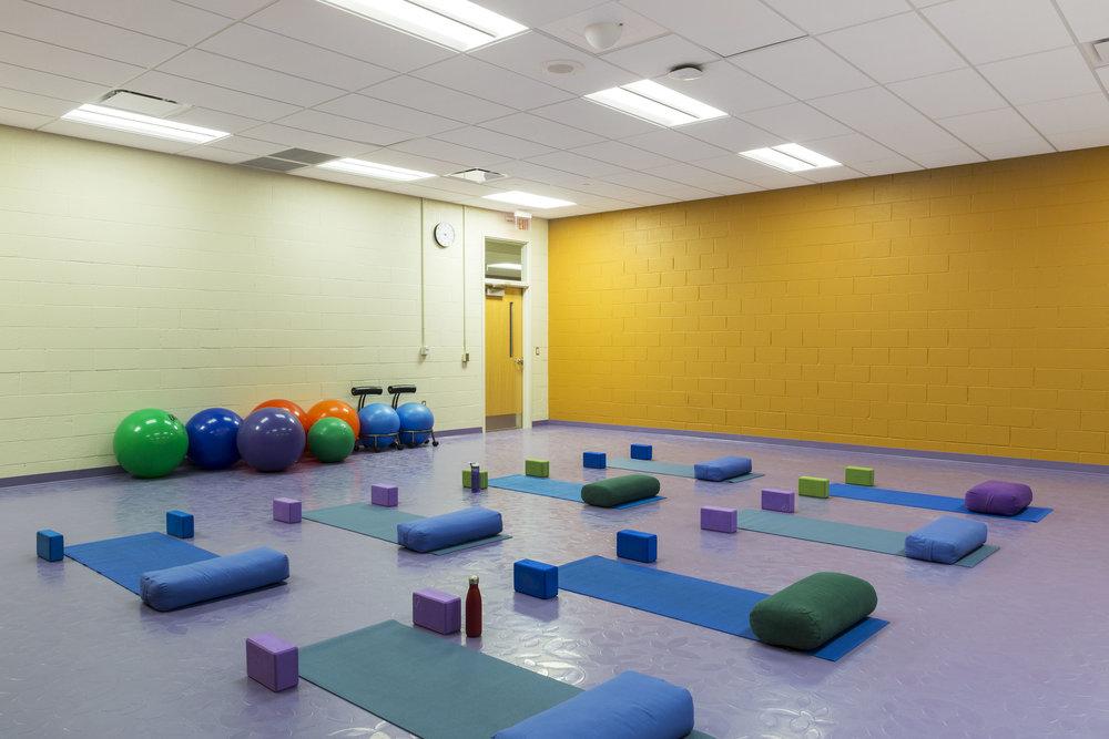 Yoga Studio. Photo Credit - Kate Glicksberg.jpg
