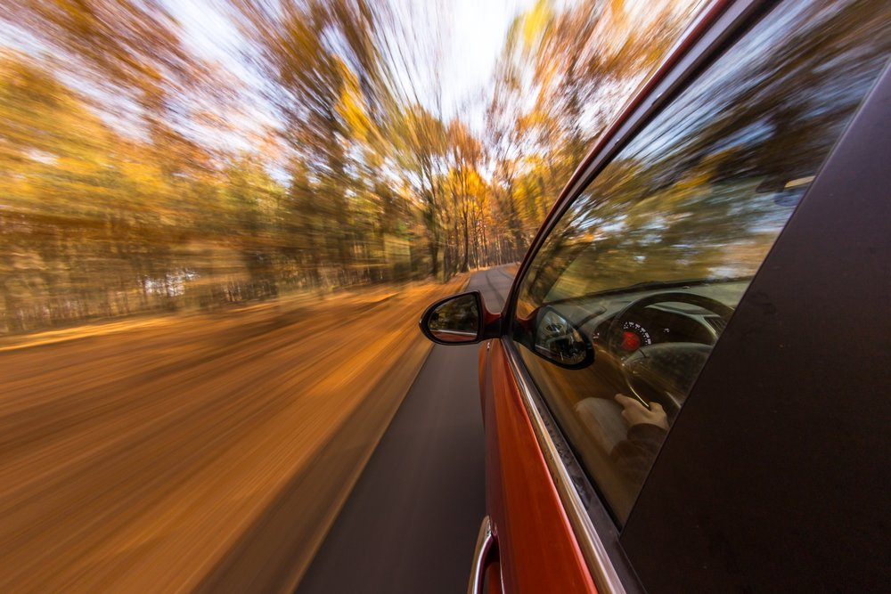 We'll Get You Driving Toward a Successful Retirement.   Schedule a Meeting
