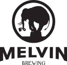 Melvin Logo.jpeg
