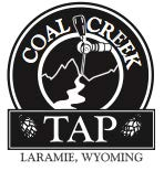 Coal Creek Logo.jpg