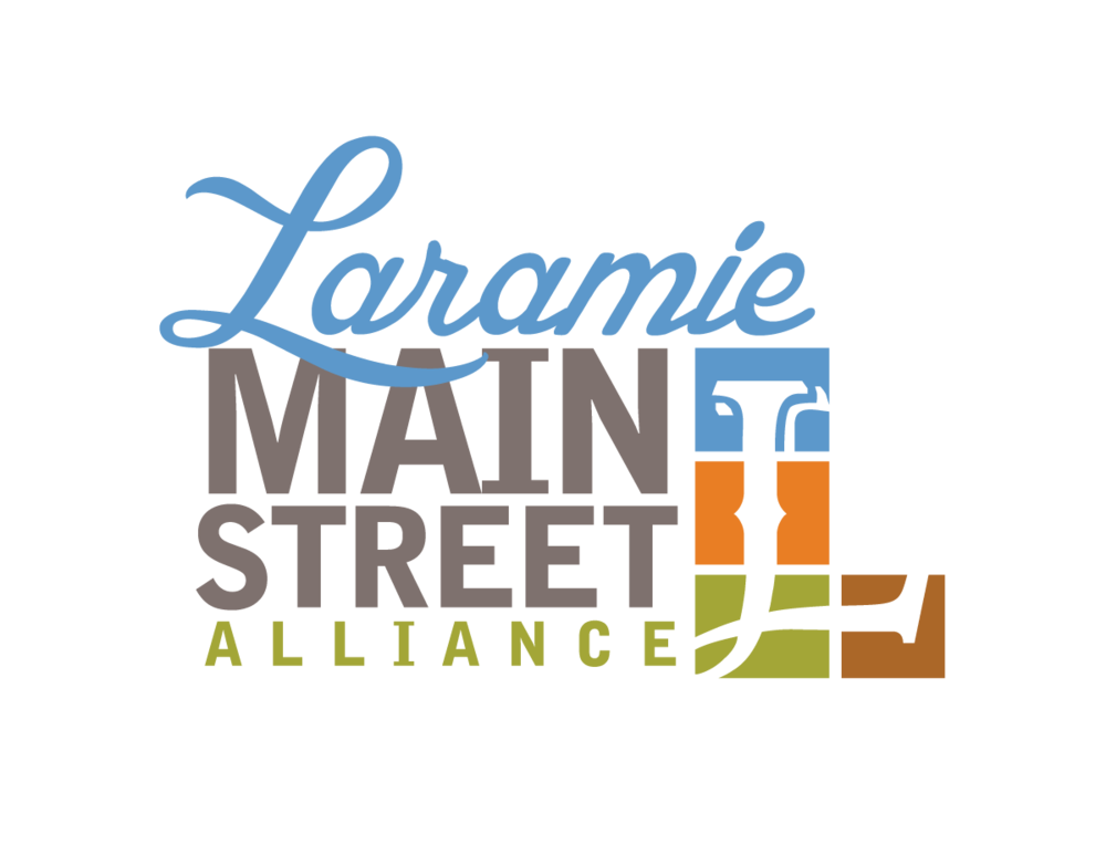 Laramie Main Street Alliance Fundraiser - Brewfest