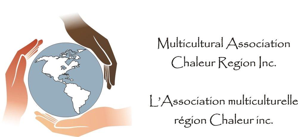 Logo MACR.JPG