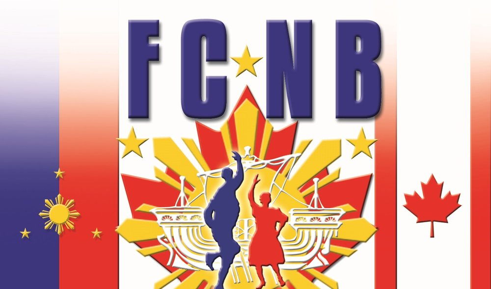FCNB-Partner Website Logo-updated.jpg