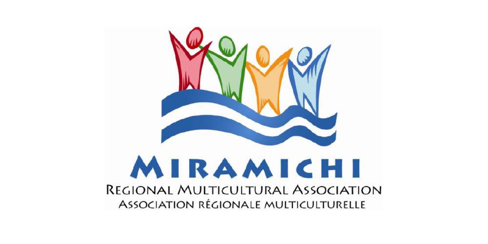 miramichi.png