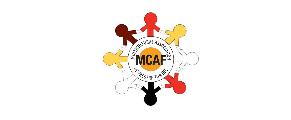 MCA Logo_ENG.jpg