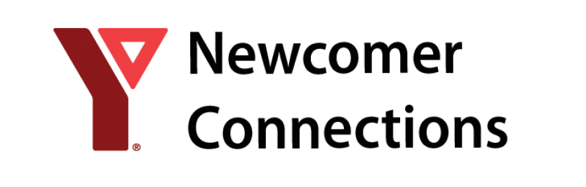 newcomerconnections.png
