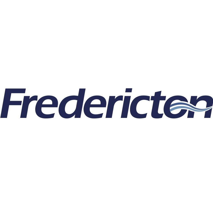 CityFredericton-Logo-Simple-C.png