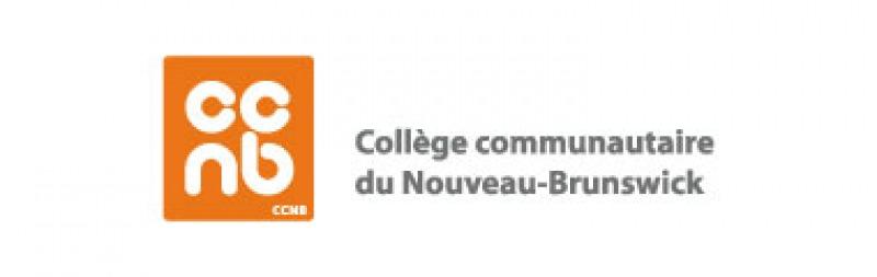 logo-accueil-ccnb-k7z5g.jpg