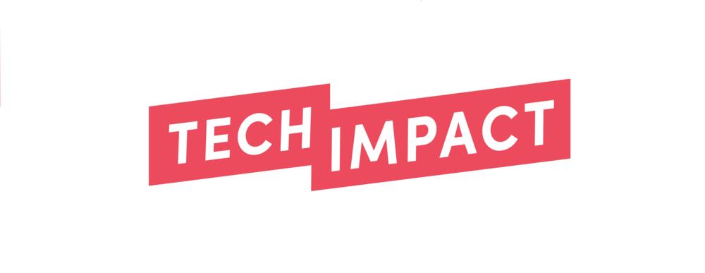 TechImpact.png