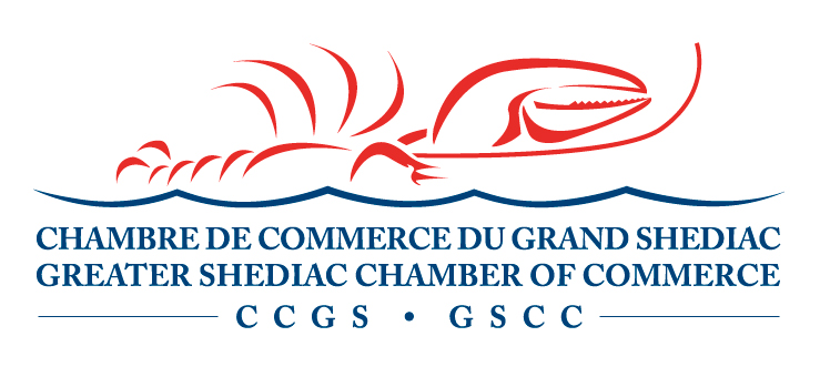 CCGS-GSCC-Logo.jpg