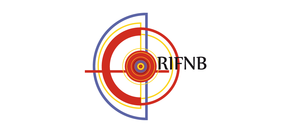 RIFNB-mv2.png