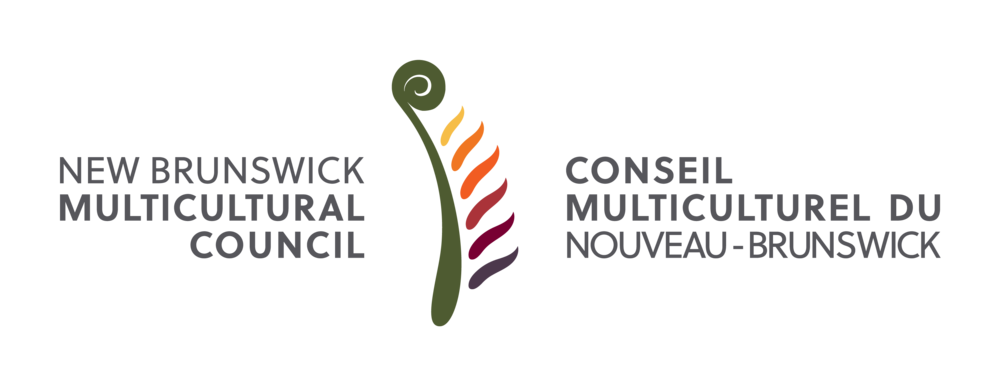 NB Multicultural Council_Horizontal Bilingual_Colour.png