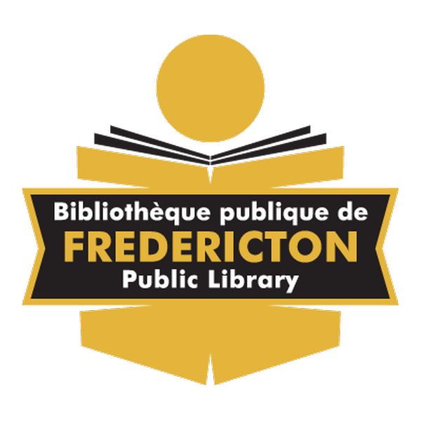6. Fredericton Public Library.png