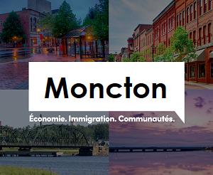 Cliquez sur l'image pour le profil de Moncton