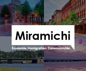 Cliquez sur l'image pour le profil de Miramichi