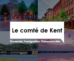 Cliquez sur l'image pour le profil de le comté de Kent