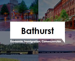 Cliquez sur l'image pour le profil de Bathurst