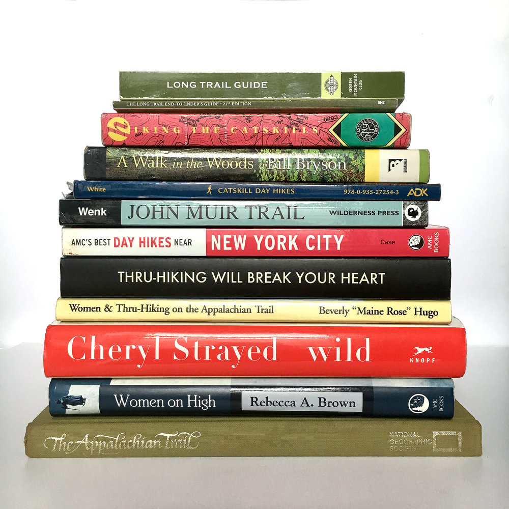 book stack color.jpg