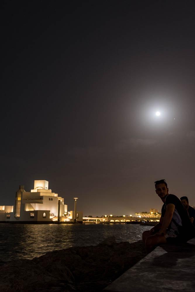 20180430_Doha Qatar_0008.jpg