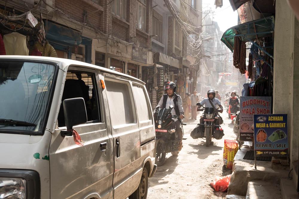 20180501_Kathmandu Nepal_0175.jpg