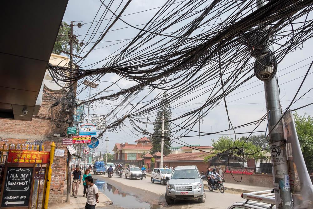 20180501_Kathmandu Nepal_0013.jpg