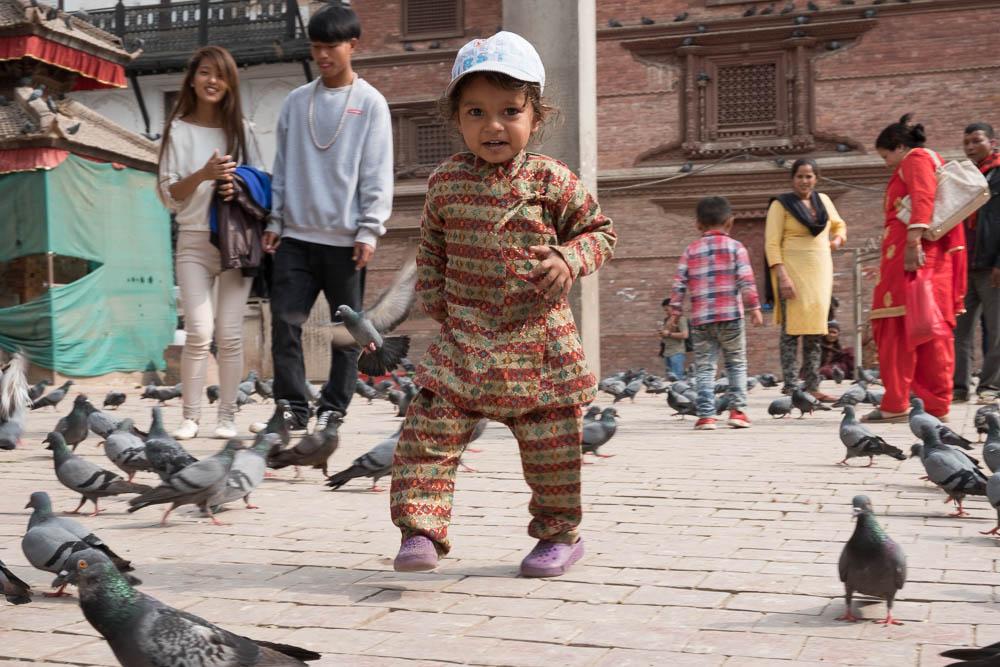 20180501_Kathmandu Nepal_0108.jpg