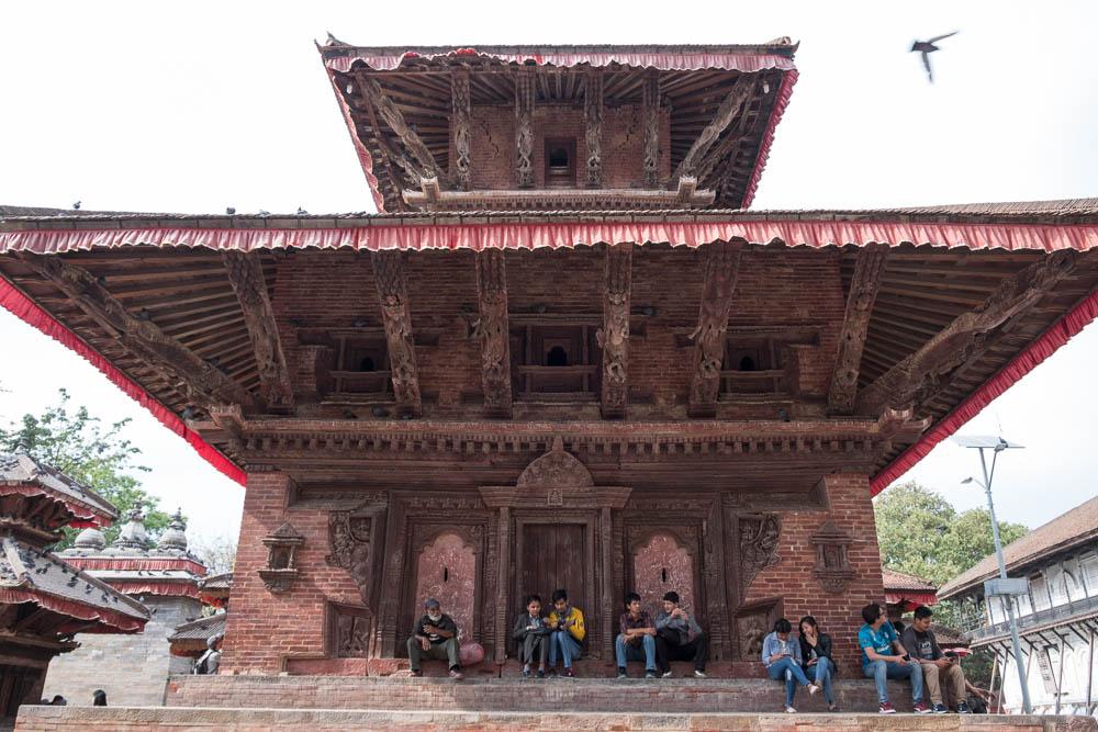 20180501_Kathmandu Nepal_0132.jpg