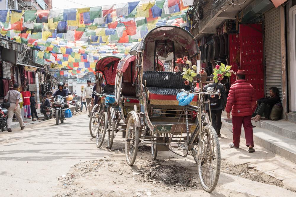 20180501_Kathmandu Nepal_0024.jpg