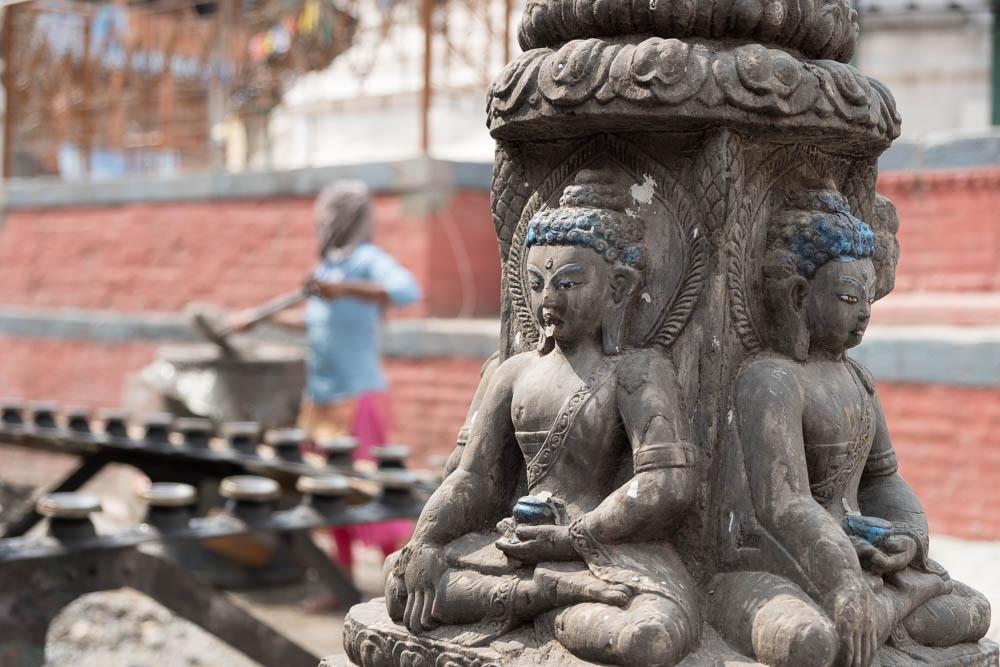 20180501_Kathmandu Nepal_0056.jpg