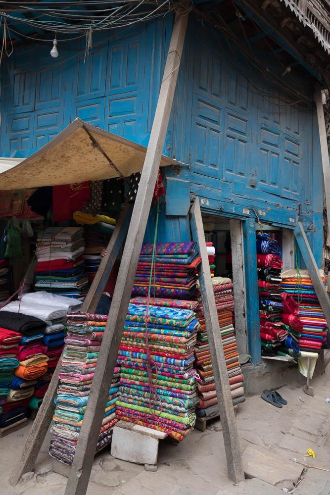 20180501_Kathmandu Nepal_0143.jpg