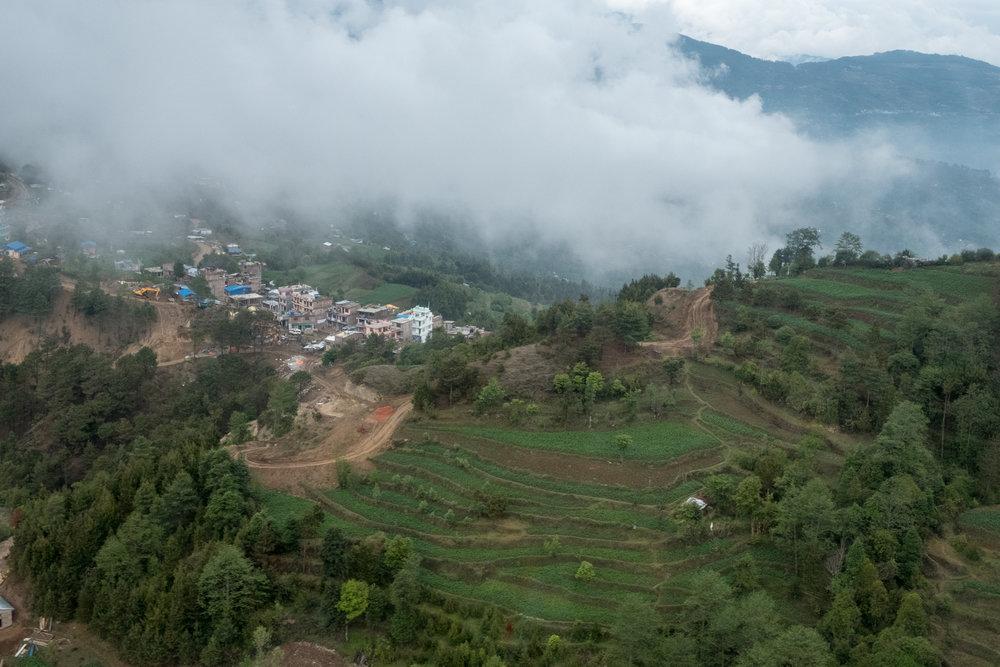 20180503_Lukla Nepal_0464-2.jpg