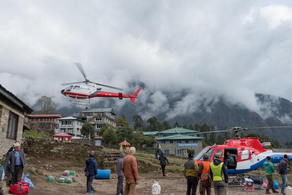 20180503_Lukla Nepal_0520.jpg