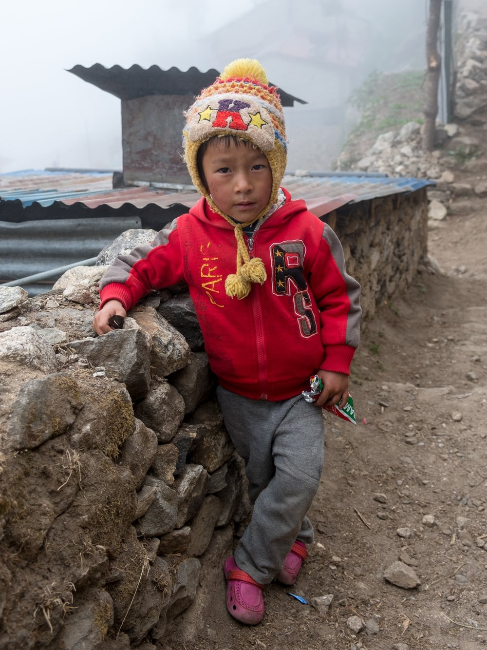 20180505_Namche Bazaar Nepal_0795.jpg