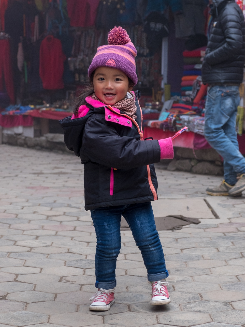 20180505_Namche Bazaar Nepal_0804.jpg